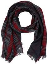 Gallieni Oblong scarves - Item 46529090