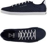 Le Coq Sportif Low-tops & sneakers - Item 11032470