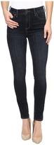 Lucky Brand Bridgette Skinny Jeans in Restless Women's Jeans