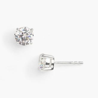 Talbots Sterling Silver Stud Earrings