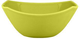 Dansk Dinnerware, Classic Fjord Apple Green All-Purpose Bowl