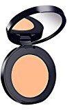 Estee Lauder Double Wear Cover Concealer Light Warm - Pack of 2