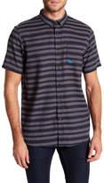 Oakley Choice Button Up Shirt