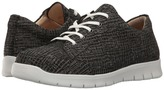 Finn Comfort Swansea Women's Lace up casual Shoes