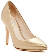 Cole Haan Emery Almond Toe Pump
