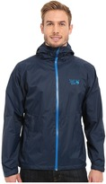 Mountain Hardwear FinderTM Jacket
