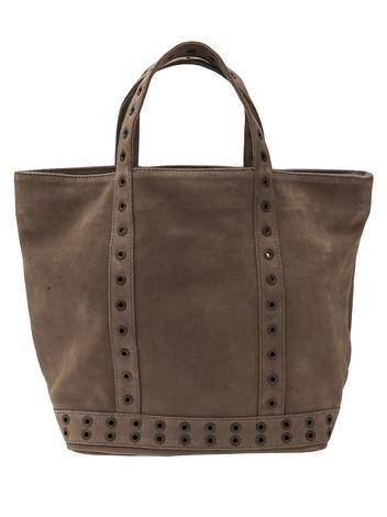 Vanessa Bruno Tote Bag