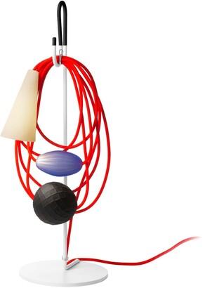 Foscarini FILO KOH-I-NOOR TABLE LAMP