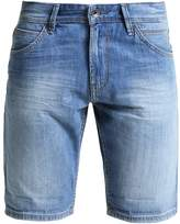 Tom Tailor Shorts light stone wash