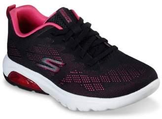 Skechers GOwalk Air Sneaker - Women's
