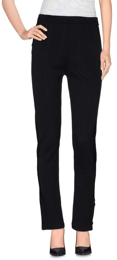 Surface to Air Casual pants - Item 36710744HW