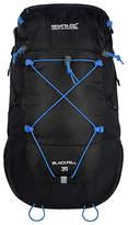 Regatta Blackfell II 35L Backpack - Black