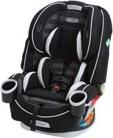 Graco Children 4Ever All-In-One Convertible Car Seat