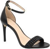 Rachel Zoe Esme Leather Sandal