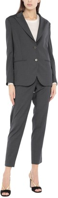 Eleventy Women's suits