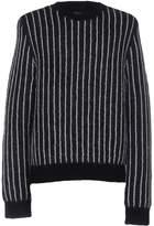 3.1 Phillip Lim Sweaters - Item 39741311