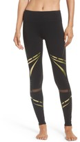Alo Women's 'Airbrushed' Leggings