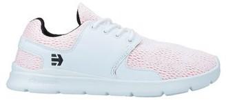 Etnies Low-tops & sneakers