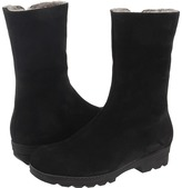La Canadienne Vogue Women's Cold Weather Boots
