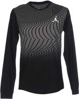 Jordan T-shirts - Item 12034706