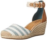 Sperry Women's Valencia Wedge Sandal