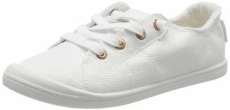Roxy Bayshore - Shoes for Women - Shoes - Women - EU 36 - White