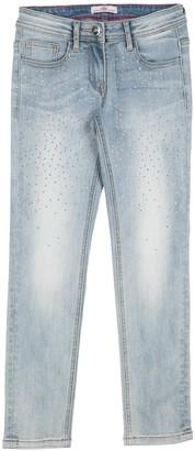 Fornarina Denim pants