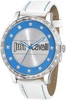 Just Cavalli R7251127505 - Women's Watch