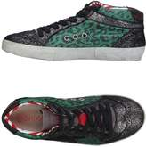 Ishikawa Low-tops & sneakers - Item 11305896