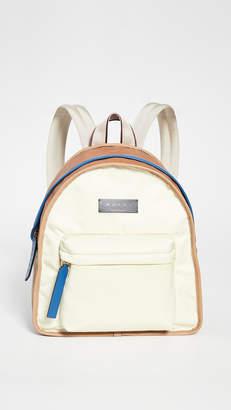 Marni Reversible Backpack