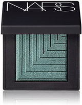 NARS Women's Daul-Intensity Eyeshadow