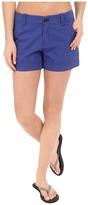 Arc'teryx Camden Chino Shorts