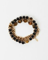 Aldo Aculle Men's Bracelet