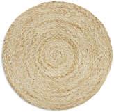 Sur La Table Braided Maize Placemat