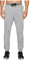 adidas Cross Up Pants Men's Casual Pants