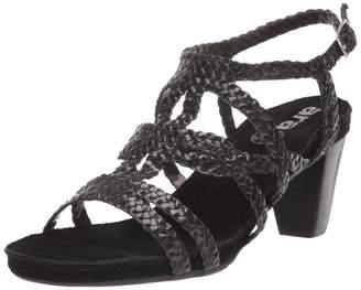 ara Women's Raven Sandal
