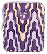 Tory Burch Logo iPad Cover