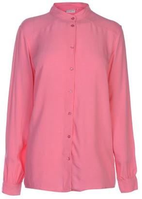 JDY Dicte Long Sleeve Shirt