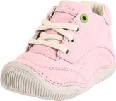 Stride Rite CC Brattle Oxford (Infant/Toddler)