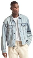 Gap The archive re-issue heritage denim jacket