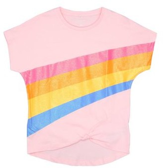 Name It T-shirt