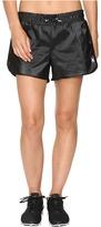Spyder Shadow Shorts