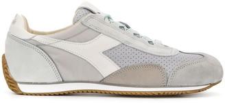 Diadora Equipe Italia sneakers
