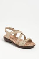 Trotters 'Kylie' Sandal