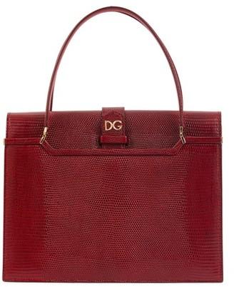 Dolce & Gabbana Ingrid hand held bag