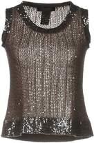 Max Mara Sweaters - Item 39726821