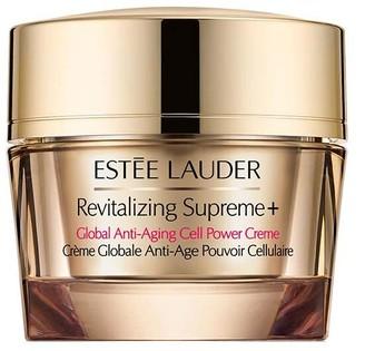 Estee Lauder 50ml Revitalizing Supreme Plus Creme