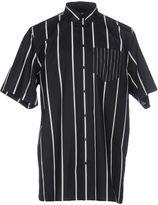 Givenchy Shirts - Item 38590885