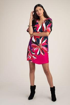 Trina Turk Liz Dress