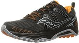Saucony Men's Grid Excursion Tr10 Trail Running Shoe